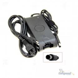 Fonte Notebook Dell 19.5v 4.62a pino agulha 7.4x5.0mm